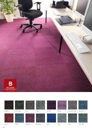 Catalogue Page - Broadrib - Heckmondwike