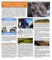 Turinotas No. 2 - Page 5