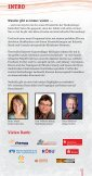 Hachenburger Kulturzeit - Veranstaltungskalender 2015 - Seite 3