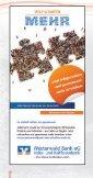 Hachenburger Kulturzeit - Veranstaltungskalender 2015 - Seite 4