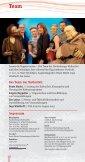 Hachenburger Kulturzeit - Veranstaltungskalender 2015 - Seite 6