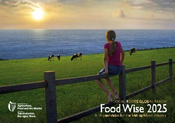 FoodWise2025
