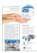 I-Max Touch FR.pdf - Page 4
