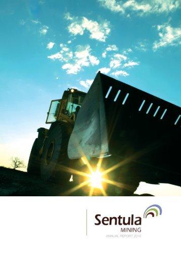 Download PDF - Sentula
