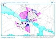 Honeybourne - South Worcestershire Development Plan