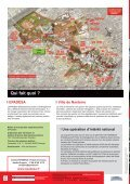 Les Terrasses - Epadesa - Page 4