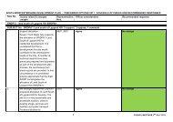 SWDP 6/1 - South Worcestershire Development Plan