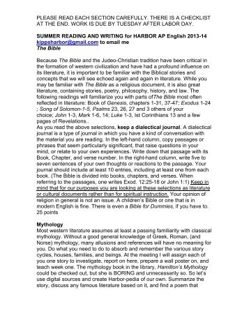 the internet advantages essay english pdf