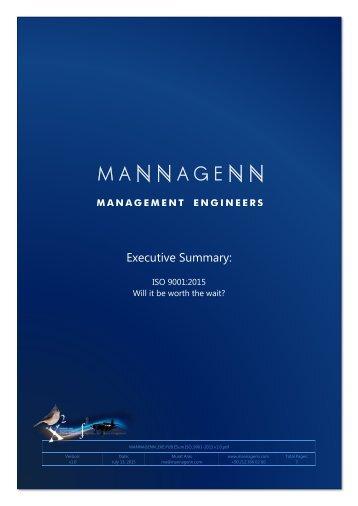 MANNAGENN_EXE.PUB.ESum.ISO_9001-2015.v1.0