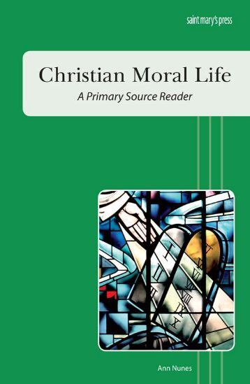 Excerpt from The Good Life: Where Morality and Spirituality Converge