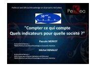 Télécharger la présentation - Université de Rennes 1