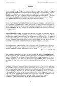 Silvia Luger MACH MAL PAUSE - Silvia Luger – AtemKraft - Seite 3