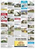 """Journal des Notaires """"Notaires de la Sarthe"""" - Le Journal des Notaires - Page 7"""