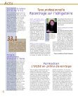 article - SNUipp - Page 4