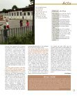 article - SNUipp - Page 7