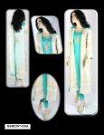 Saira Sheikh Bridals Evening Wear Catalogue.pdf - Page 3