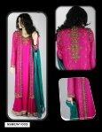 Saira Sheikh Bridals Evening Wear Catalogue.pdf - Page 4