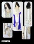 Saira Sheikh Bridals Evening Wear Catalogue.pdf - Page 5