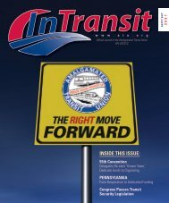United States Version PDF - Amalgamated Transit Union