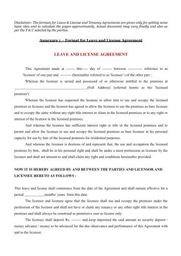 License Agreement For The Use Of Ggc Property Forms Girl Guides