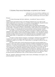 french pdf - Anne-Sarah Le Meur