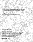 Auf dem Weg zu einer Kartographie der Literaturübersetzung ... - Petra - Seite 2
