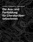 Auf dem Weg zu einer Kartographie der Literaturübersetzung ... - Petra - Seite 6