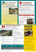 """Journal des Notaires """"Notaires 53"""" - Le Journal des Notaires - Page 3"""
