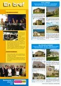 """Journal des Notaires """"Notaires 53"""" - Le Journal des Notaires - Page 4"""