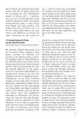 Fahrdienst Wespiser - SV Blau-Weiss-Wiehre Freiburg eV - Seite 7