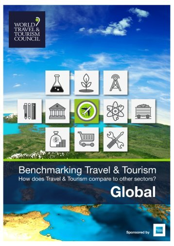 Global_Benchmarking_Report2015