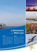 Ferienwohnungen/Appartements - Hohwachter Bucht - Seite 7