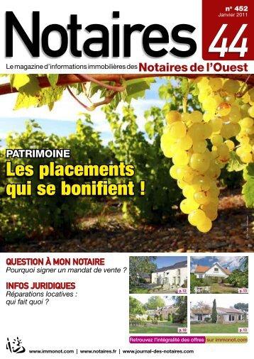 452 janvier 2011 44 journal-des-notaires-notaires-44.pdf