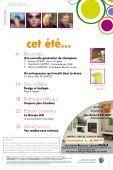 SALLE DE BAINS - Pays-blanc - Page 3