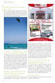 SALLE DE BAINS - Pays-blanc - Page 6