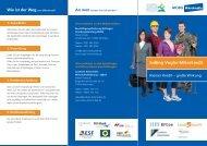 Flyer Mikrokredit 2013 02.indd