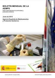 boletin-mensual_junio-2015