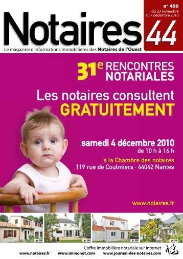 450 decembre 2010 44 journal-des-notaires-notaires-44.pdf