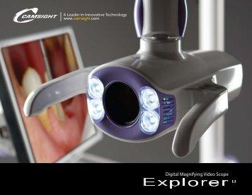 Download PDF Brochure - Clark Dental