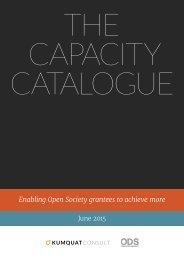The-Capacity-Catalogue