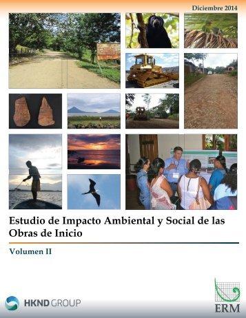 Estudio_de_Impacto_Ambiental_y_Social_de_las_Obras_de_Inicio_Volumen_II