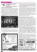 Weihnachtsausgabe 2011 - Druckservice Weiss - Seite 4