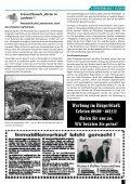 Weihnachtsausgabe 2011 - Druckservice Weiss - Seite 7