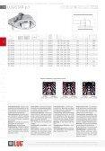 04 Oprawy downlight - LUG - Page 7