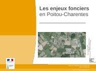 diaporama - DREAL Poitou-Charentes