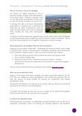 Draft JCS for Consultation October 2013 Council ... - Page 5