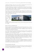 Draft JCS for Consultation October 2013 Council ... - Page 6