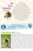 Juillet 2012 - WIAIH - Page 3