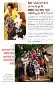 Juillet 2012 - WIAIH - Page 4
