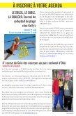 Juillet 2012 - WIAIH - Page 5
